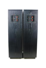 TDL TDL RTL2 Floorstanding Speakers USED