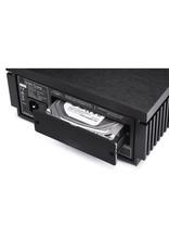 Naim Audio Naim Audio Uniti Core Music Server / CD Ripper FACTORY REFURBISHED