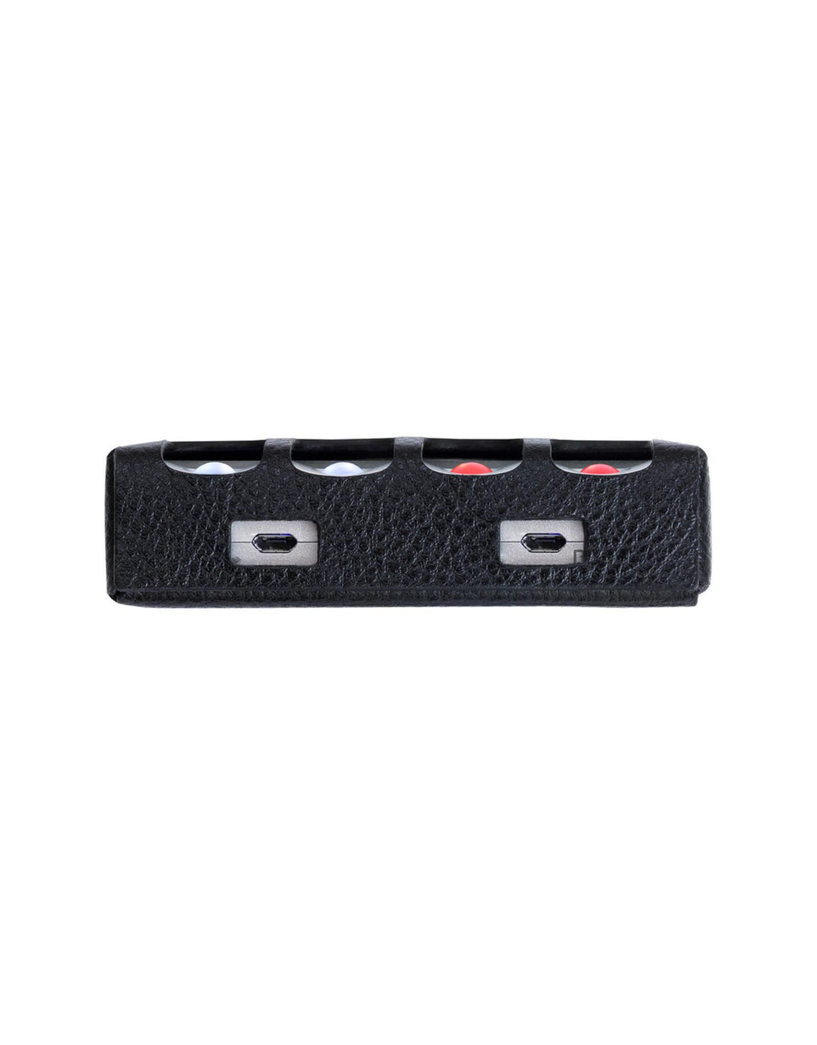 Chord Electronics Chord Electronics Hugo 2 Premium Leather Case