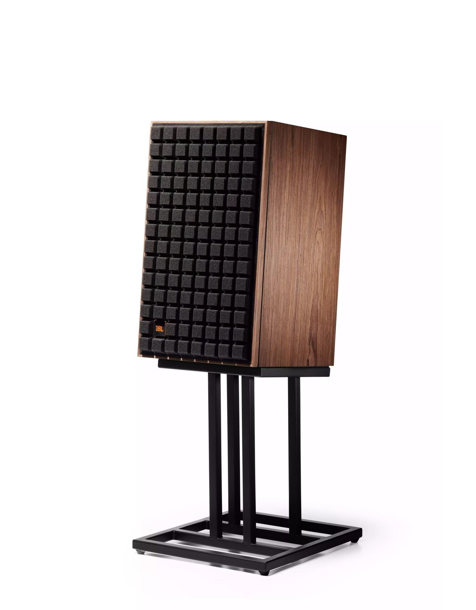JBL JBL L82 Classic Standmount Speakers (Pair)