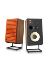 JBL JBL L100 Classic Standmount Speakers (Pair)