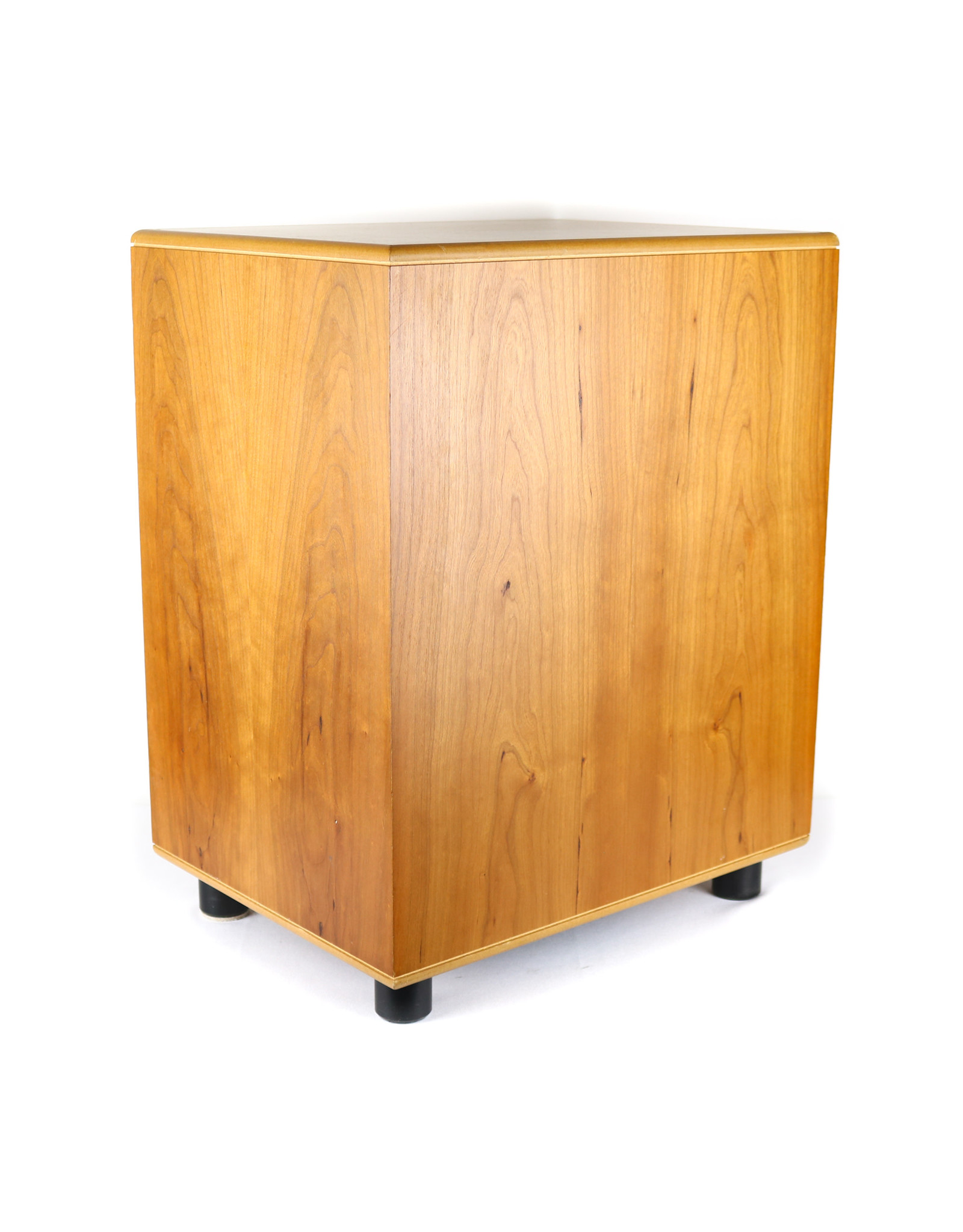 REL REL Strata II Subwoofer Cherry USED