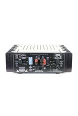 Lexicon Lexicon 312 Power Amp USED