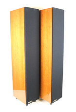 Nola Nola Contender 2 Floorstanding Speakers USED