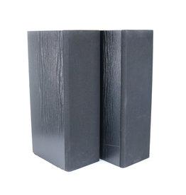 NEAR NEAR 20M Bookshelf Speakers USED