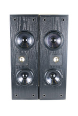 NEAR NEAR 20M Bookshelf Speakers USED