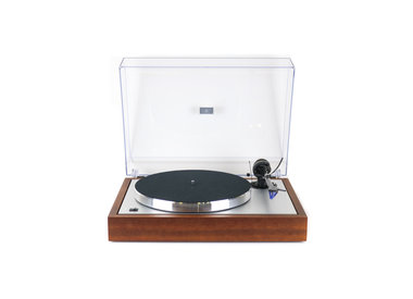 Used Turntables