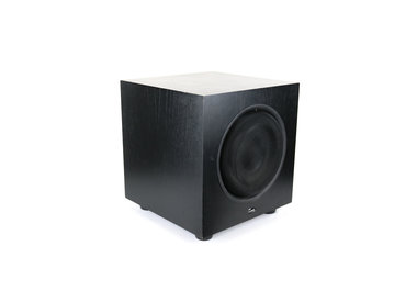 Used Subwoofers
