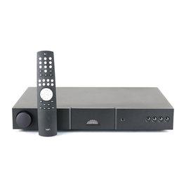 Naim Audio Naim Audio Nait 5i Italic Integrated Amp USED
