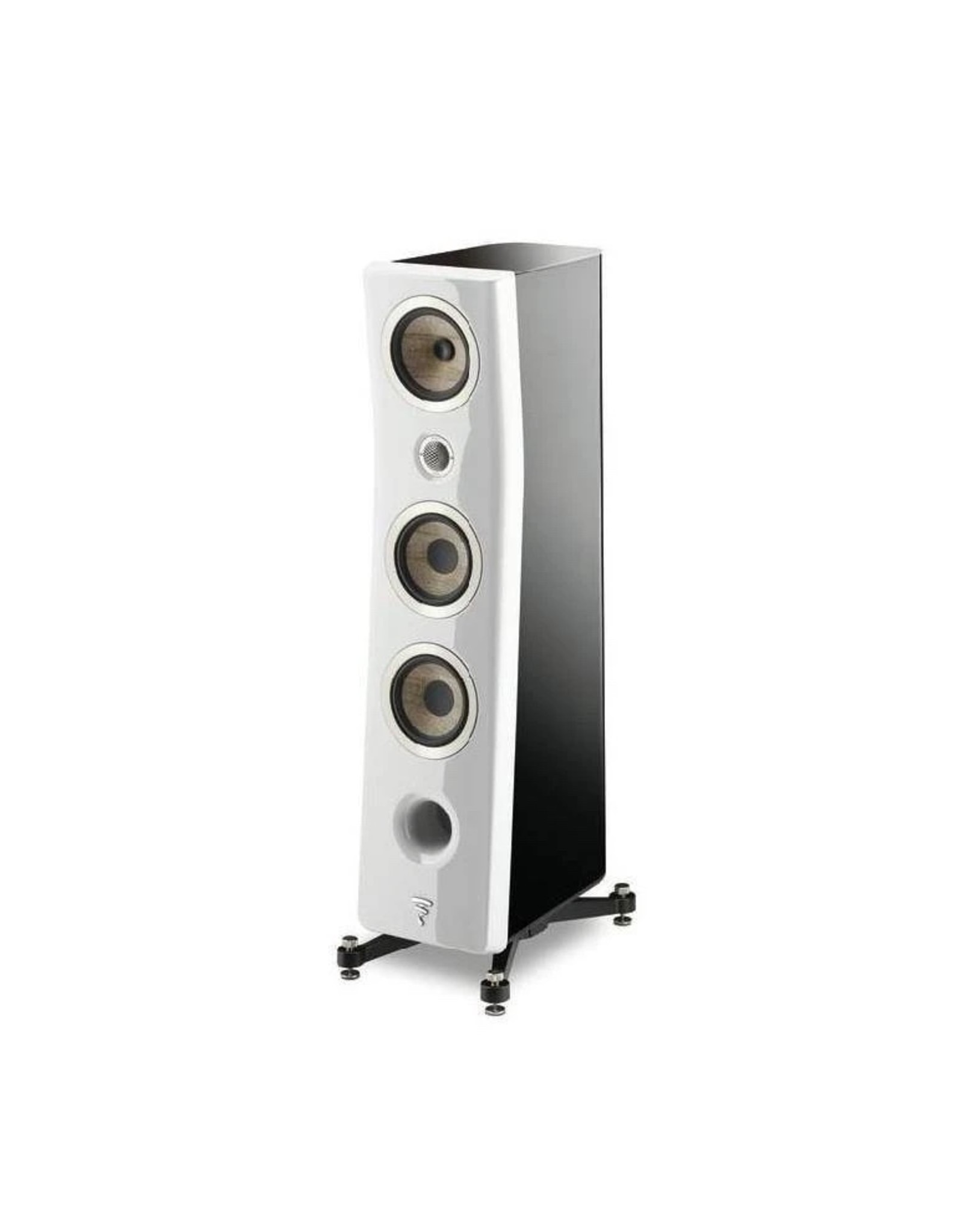 Focal Focal Kanta No2 Floorstanding Speakers (Pair) FACTORY REFURBISHED