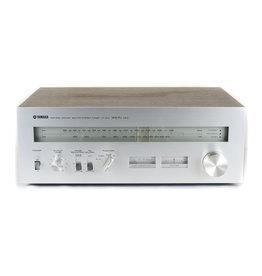 Yamaha Yamaha CT-810 Tuner USED