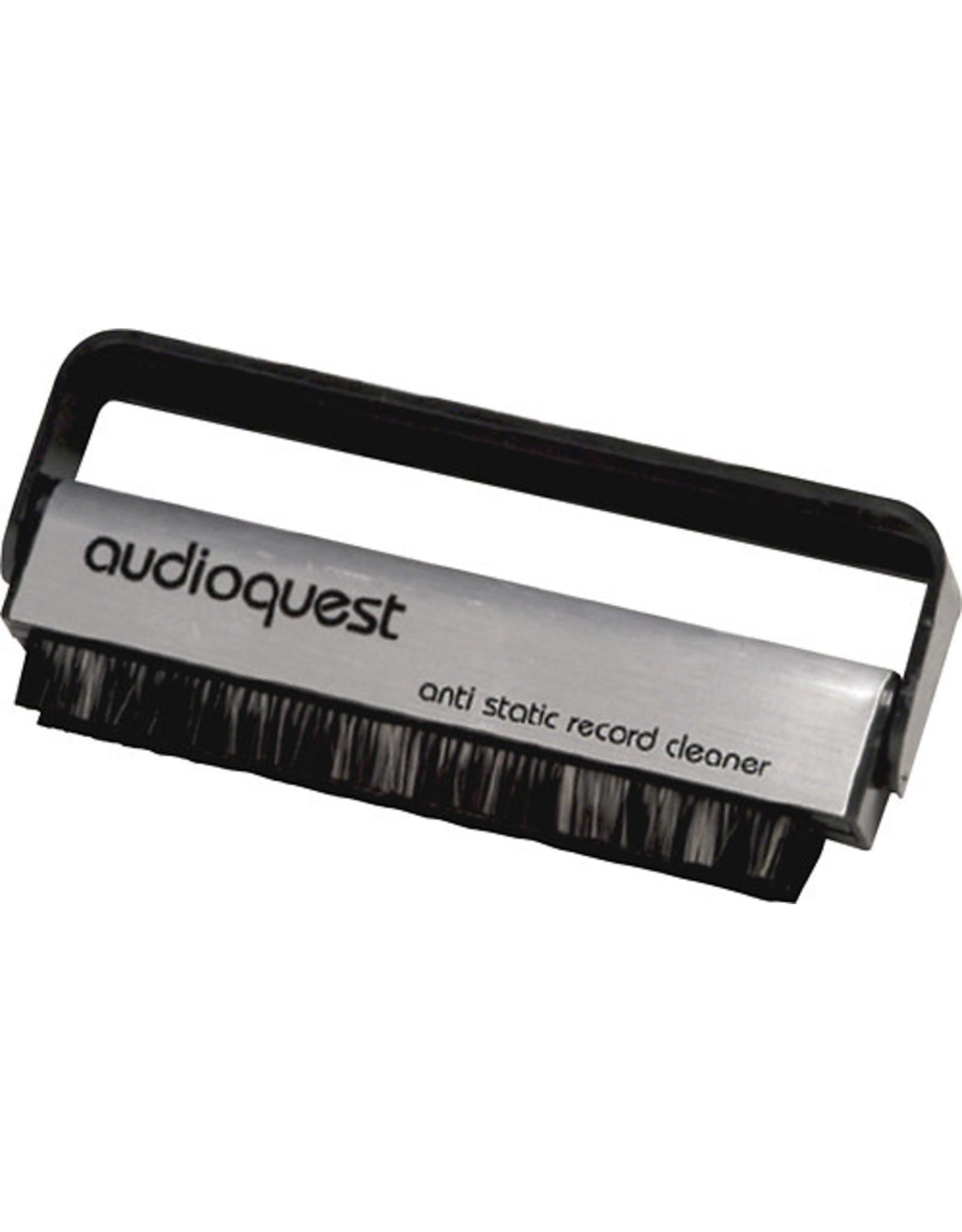 AudioQuest Audioquest Basic Record Brush