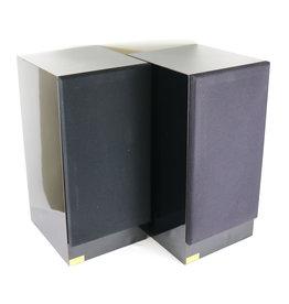 Infinite Slope JSE Infinite Slope Model 1 Bookshelf Speakers USED