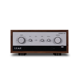 Leak LEAK Stereo 130 Integrated Amp