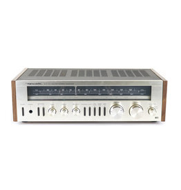 Realistic Realistic STA-110 Receiver USED