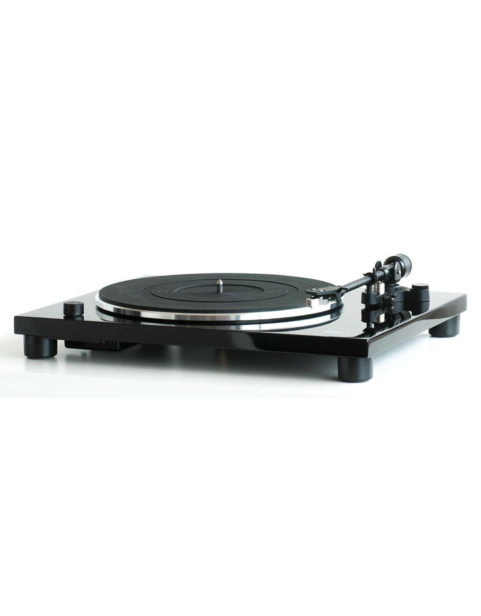 Music Hall Music Hall MMF-1.3 Turntable