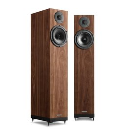 Spendor Spendor A7 Floorstanding Speakers