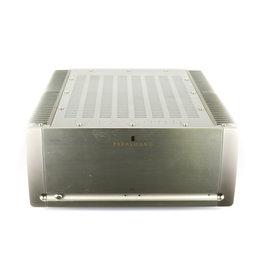 Parasound Parasound A21 Power Amp Silver USED