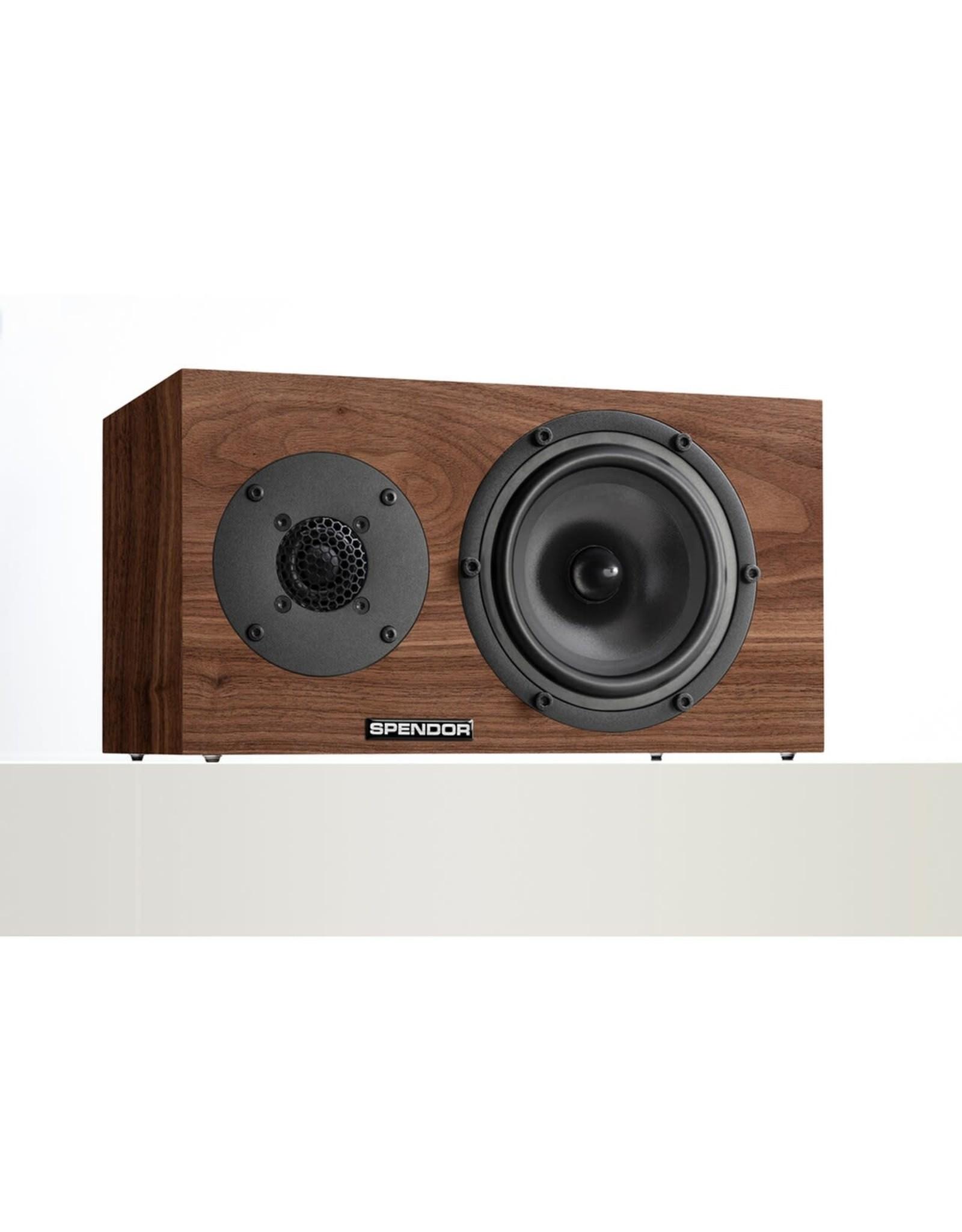 Spendor Spendor A1C Center Speaker