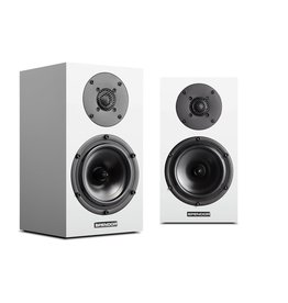 Spendor Spendor A1W Surround Speakers