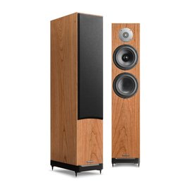 Spendor Spendor D7.2 Floorstanding Speakers