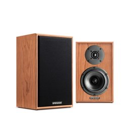 Spendor Spendor Classic 4/5 Bookshelf Speakers