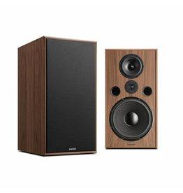 Spendor Spendor Classic 100 Standmount Loudspeakers
