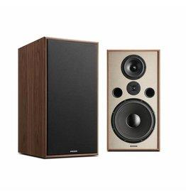 Spendor Spendor Classic 100TI Standmount Loudspeakers