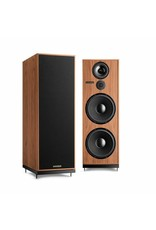 Spendor Spendor Classic 200 Floorstanding Speakers