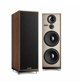Spendor Spendor Classic 200TI Floorstanding Speakers