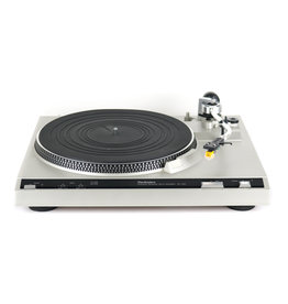Technics Technics SL-220 Turntable USED