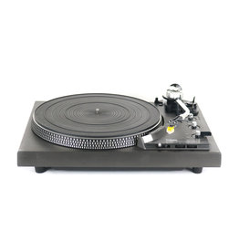 Technics Technics SL-1900 Turntable USED