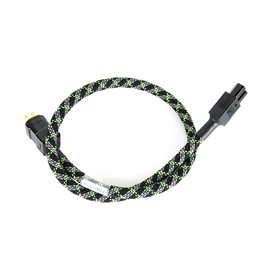Cable Pro Cable Pro Reverie Power Cord 1M USED