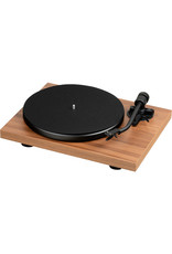 Music Hall Music Hall MMF Mark 1 Turntable