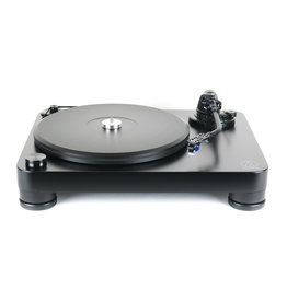 Audio-Technica Audio-Technica AT-LP7 Turntable USED