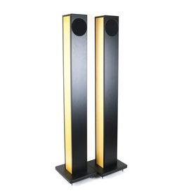 Role Audio Role Audio The Sampan Floorstanding Speakers USED