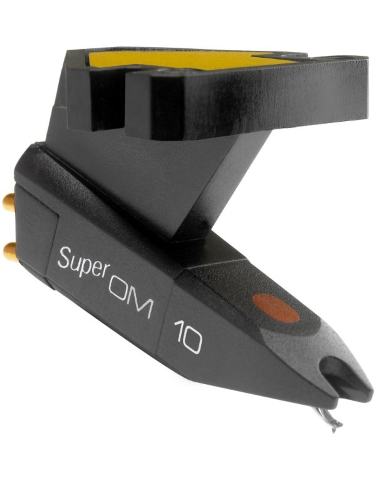 Ortofon Ortofon Super OM 10 Phono Cartridge