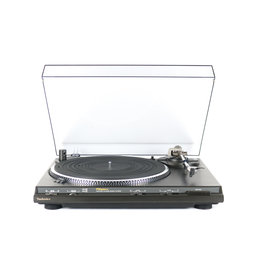 Technics Technics SL-BD35 Turntable USED