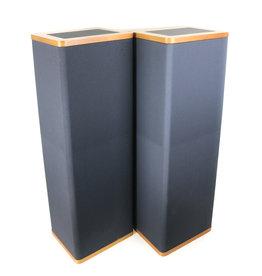 Vandersteen Vandersteen Model 1 Floorstanding Speakers USED