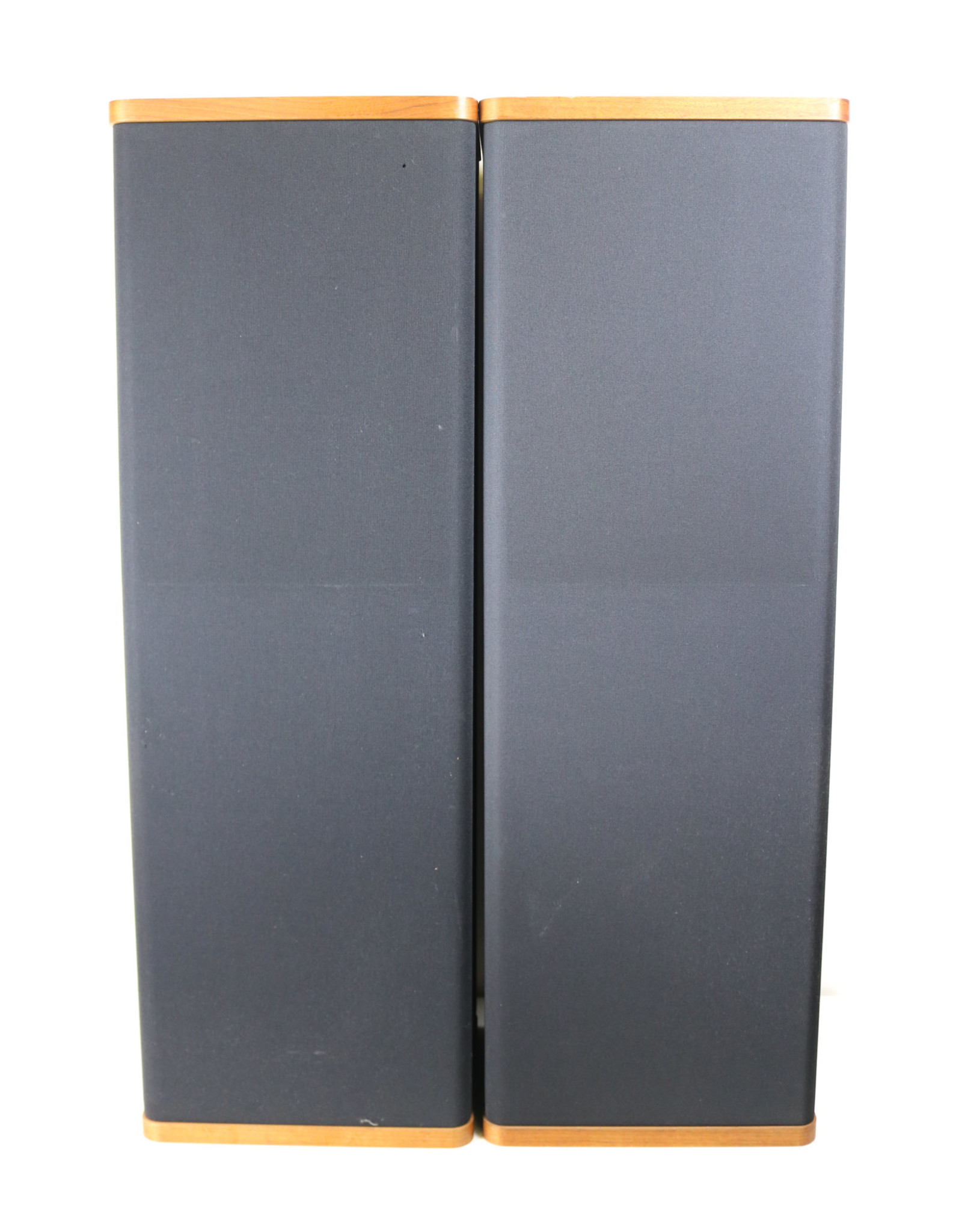 Vandersteen Vandersteen Model 1 Floorstanding Speakers USED