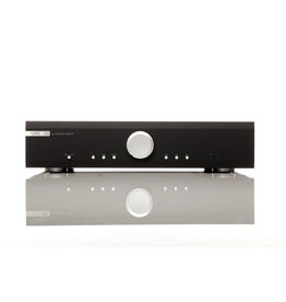 Musical Fidelity Musical Fidelity M2si Integrated Amplifier