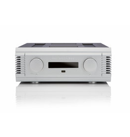 Musical Fidelity Musical Fidelity Nu-Vista 800 Integrated Amplifier