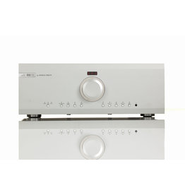 Musical Fidelity Musical Fidelity M8sPRE Preamplifier