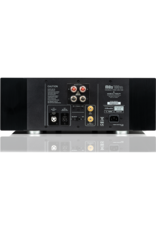 Musical Fidelity Musical Fidelity M8s-700m Mono Power Amplifier