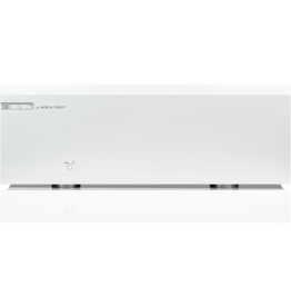 Musical Fidelity Musical Fidelity M8s-700m Mono Power Amplifier