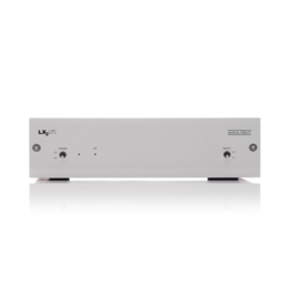 Musical Fidelity Musical Fidelity LX2-LPS Phono Preamp