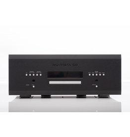 Musical Fidelity Musical Fidelity Nu-Vista CD Player