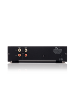 Musical Fidelity Musical Fidelity LX2-HPA Headphone Amplifier