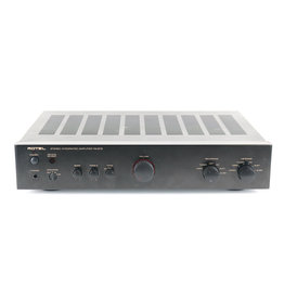 Rotel Rotel RA-972 Integrated Amp USED