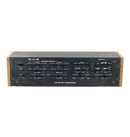 SAE SAE 2900 EQ / Preamp USED